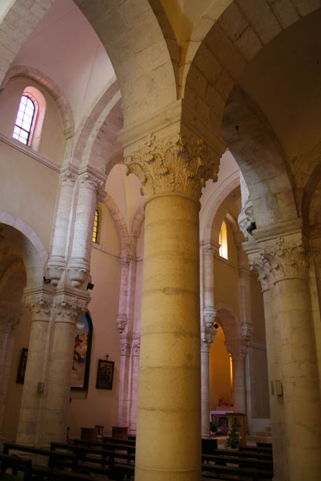 church in the old city of Jerusalem